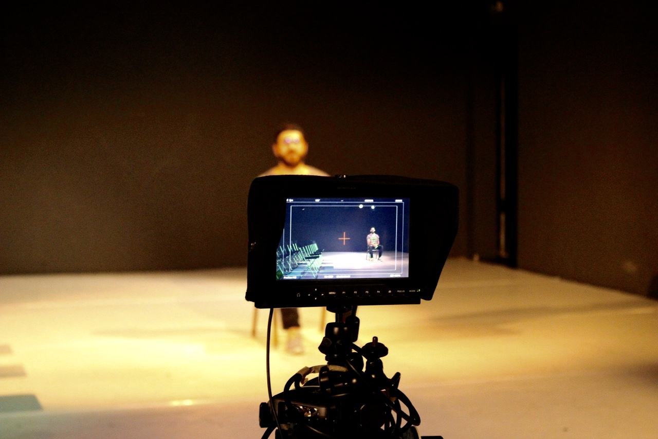 VIDEO PRODUCTION IS BEHIND EVERY BUSINESS SUCCESS