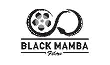 logo-1-1-220