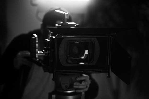 Producție video